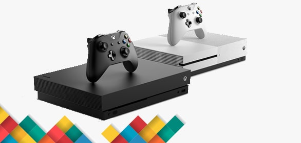 banner-Xbox-one-1