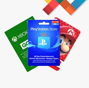 banner gift cards 3 - صفحه اصلی
