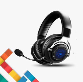 banner-headset-1