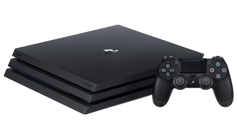 ps4 pro for banner 1 - صفحه اصلی