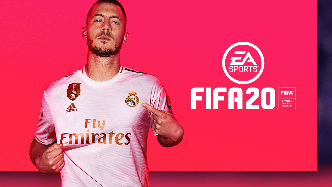 fifa20 wallpaper 04 - بازی Fifa 20 مخصوص PS4