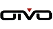 otvo logo - صفحه اصلی