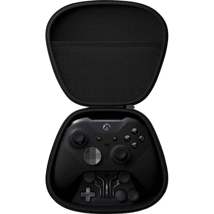 دسته بازی Xbox - مدل Elite Series 2