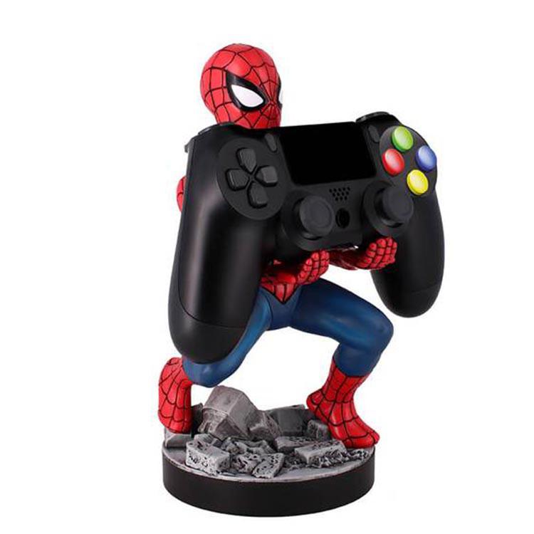 نگهدارنده دسته Spider Man