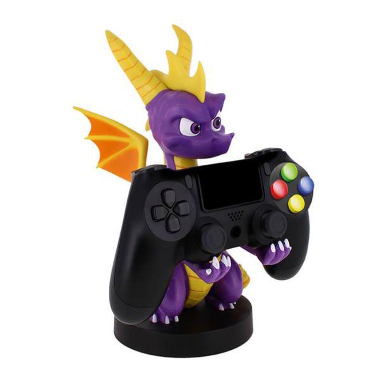 نگهدارنده دسته Cable Guy Spyro