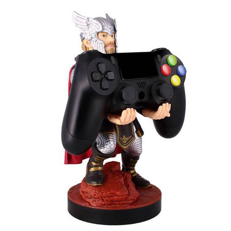 نگهدارنده دسته بازی Cable Guy Thor