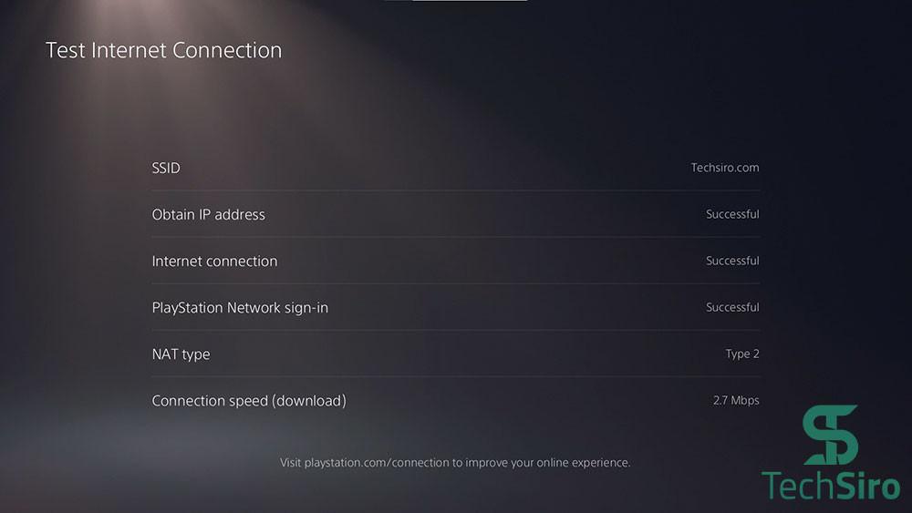 آموزش استفاده از DNS در PS5